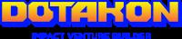 dotakon-logo